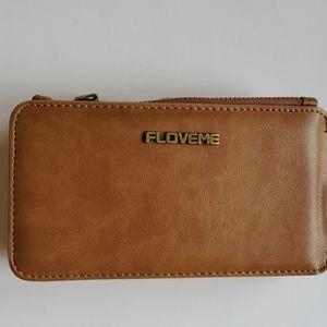 Floveme Phone Case/Wallet